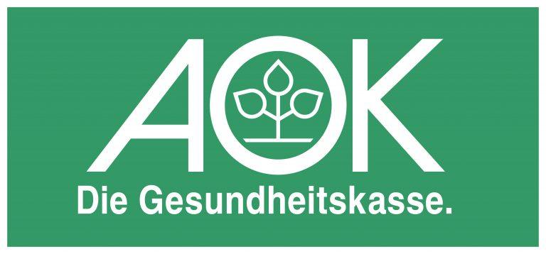 Initiale-Sponsoren_Allgemeine-Ortskrankenkasse_logo