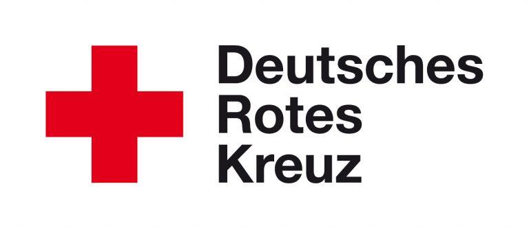 Initiale_DRK_Logo