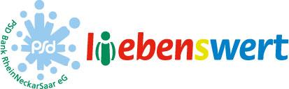 Initiale_PsdLiebenswert_Logo