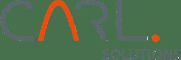 initial_Carl-solutions_logo