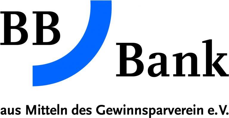 BB Bank :