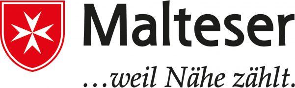 Malteser :