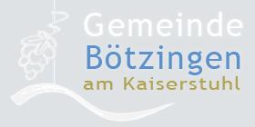 Botzingen :