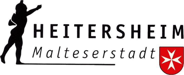 Heitersheim :