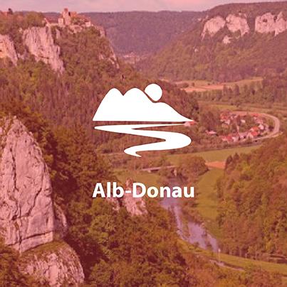 Regionen-Alb-donau-rot_2