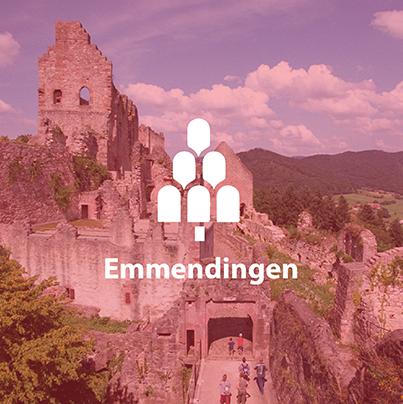 Regionen-Emmendingen-rot-2