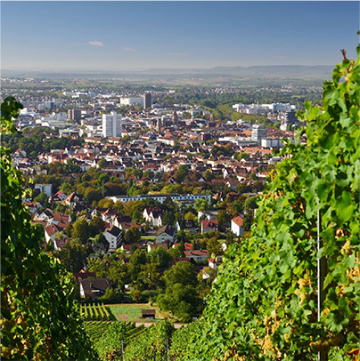 Regionen-Heilbronn_2