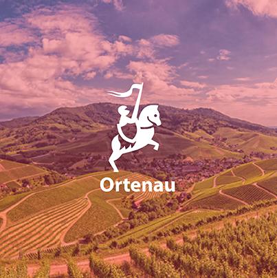 Regionen-Ortenau-rot-2