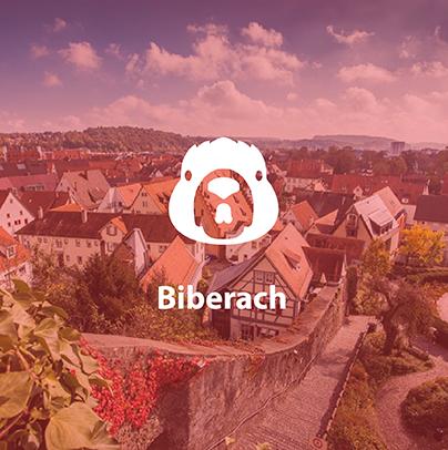 Regionen_Biberbach-rot_2