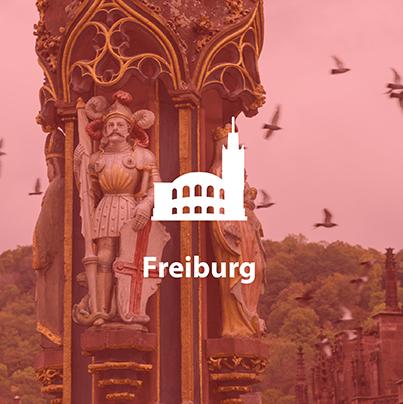 Regionen_Freiburg-rot_2