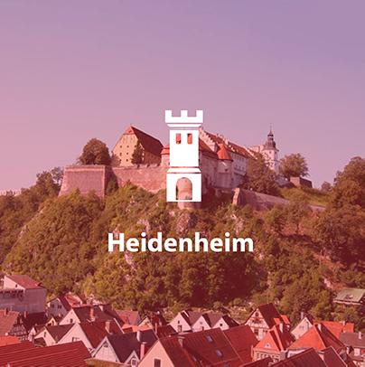 Regionen_Heidenheim-rot-2