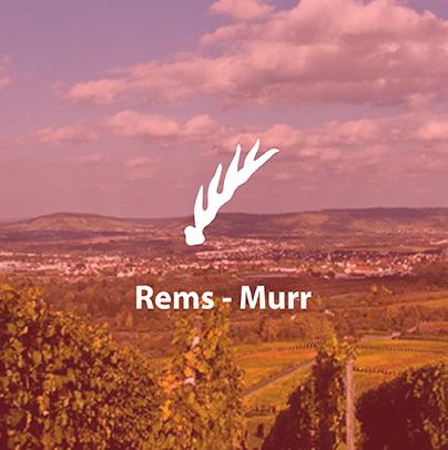 Regionen_Rems-Murr-rot_2