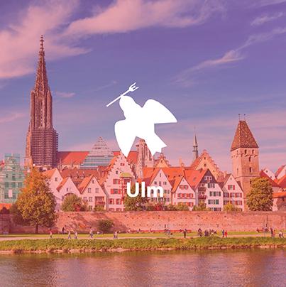 Regionen_Ulm-rot_2