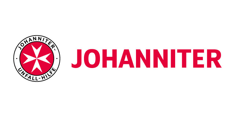 Johanniter :